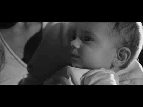 Head2Down - HEAD2DOWN - Visions [OFFICIAL VIDEO]