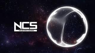Rival x Cadmium - Seasons (feat. Harley Bird) [NIVIRO Remix] | NCS Release