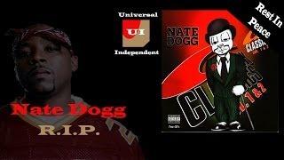 Nate Dogg - It's Goin' Down Tonight | G-Funk Classics Vol 2 [1998] | HD 720p/1080p