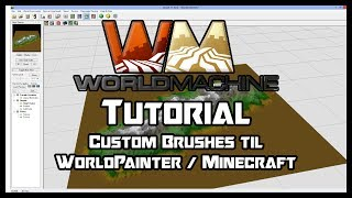 world machine to world painter - Free video search site