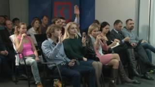 Алексей Воронин Манимейкинг точные действия в бизнесе