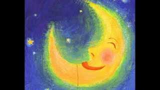 Спокойной ночи, Солнышко!.avi