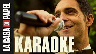 1 Hora de Ti Amo (versión karaoke)