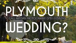 Crafted Wedding Photography