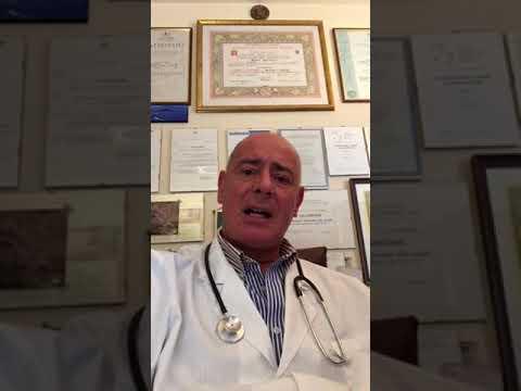 Epatica trattamento dellipertensione biliare