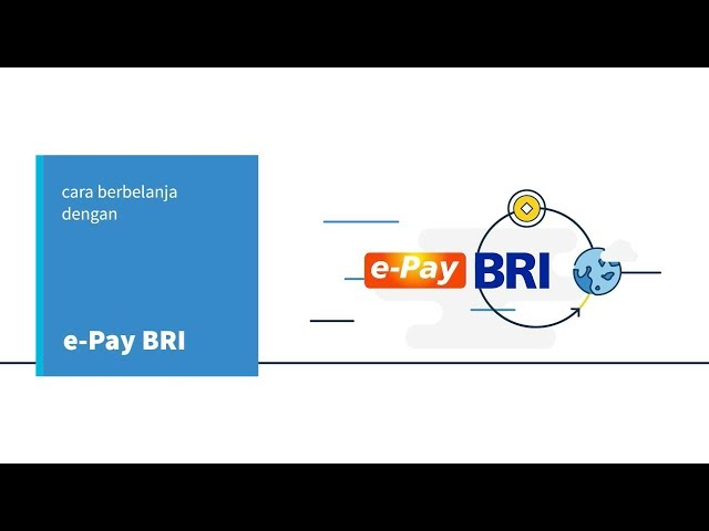 Midtrans Payments Berbagai Metode Pembayaran Online