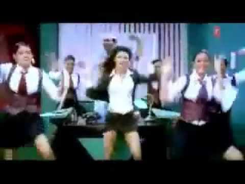 Pardesia yeh sach hai piya Feat Rakhi Sawant remix DJ Aqueel lyrics.flv