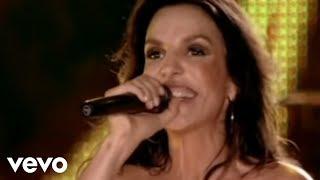 Céu Da Boca - Ivete Sangalo (Video)