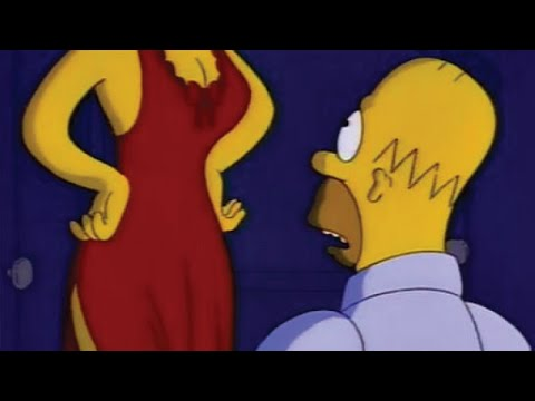 Come utilizzare le candele per il sesso