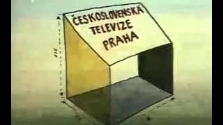 Malý televizní kabaret (1984) - ukázka