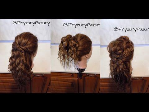 Polaris 11 lekarstwem na wypadanie włosów