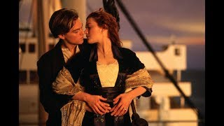 My Heart Will Go On - Titanic  ( Backing Track )