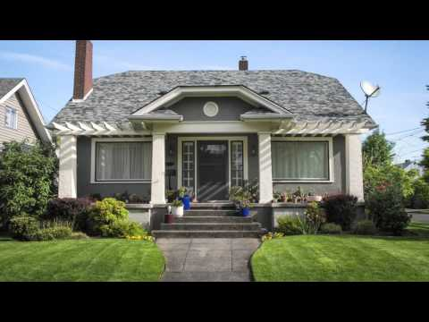 3 Top Quick and Easy Tips for Enhancing Curb Appeal