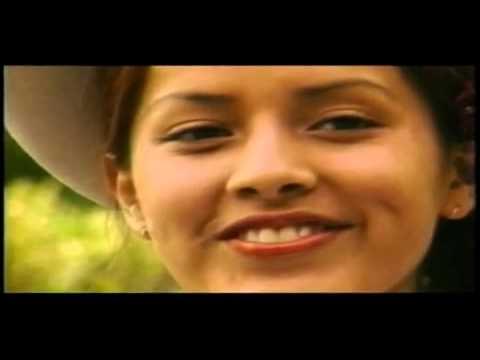Kjarkas   La Picara HD VIDEO OFFICIAL