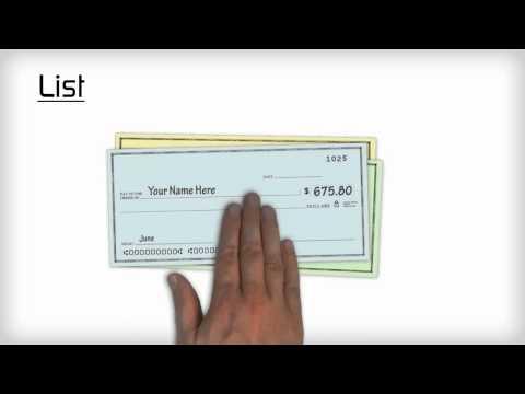 CB Passive Income License Program : New Affiliate Marketing Techniques For Creating Passive Income