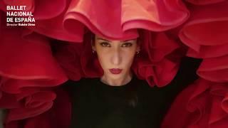 Ballet Nacional de España, Día Internacional de la Danza 2020