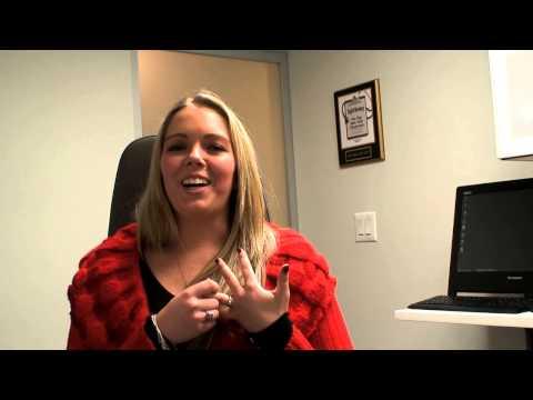 Brooke: Revision Tarsal Coalition Surgery