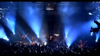 Nightwish in live 2000 From Wishes To Eternity With Tarja Turunen, other concerts and other videos