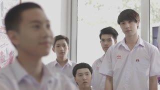Love Sick The Series season 2 - EP 10 (31 พ.ค.58) 9 MCOT HD ช่อง 30