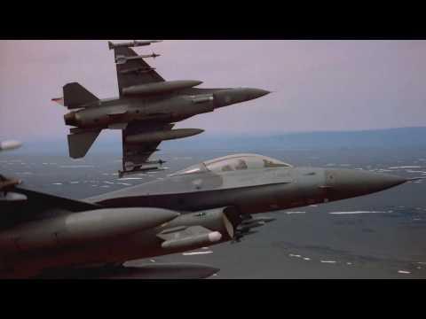 חוויות מתא הטייס - סרטון מיוחד!