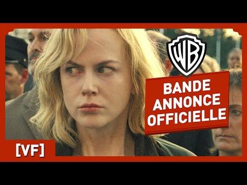 INVASION - Bande Annonce Officielle (VF) - Nicole Kidman / Daniel Craig