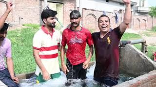 Path to God Baptist Church Ministry ( Pakistan )