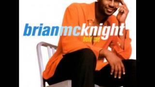Hold Me - Brian McKnight ft Kobe Bryant, Tone