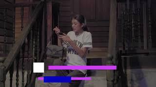 Mimi Lana | Pesanan Khidmat Masyarakat Yang Dibawakan oleh TV3