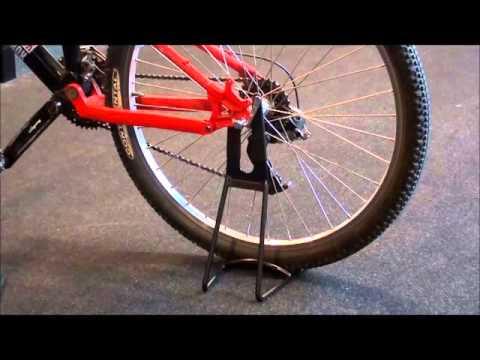 online fahrradst nder kaufen versand inkl gratis. Black Bedroom Furniture Sets. Home Design Ideas