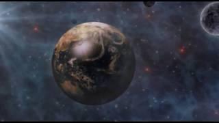 पृथ्वी जैसे 8 ग्रह वाला सौरमंडल मिला| NASA Kepler Discovers 8 Planet Solar System Kepler 90|kepler