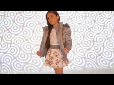 CLAUDINE Sala Consilina - COCONUDINA Abbigliamento per Bambini
