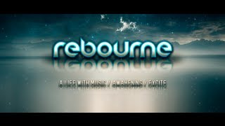 Rebourne - Awakening (Official Preview)
