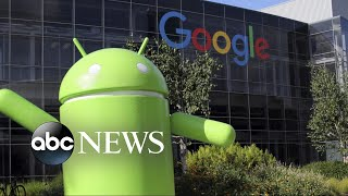 Google to join forces with Walmart