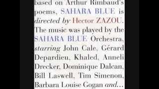 Hector Zazou - Lines