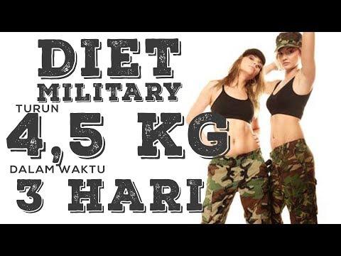Pelatihan video dengan dumbbells bagi perempuan untuk menurunkan berat badan