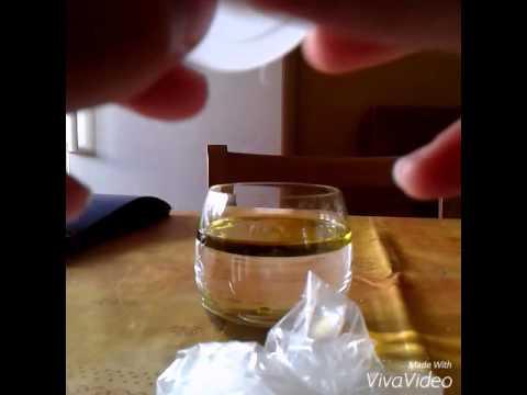 Terapia adiuvante per la prostata