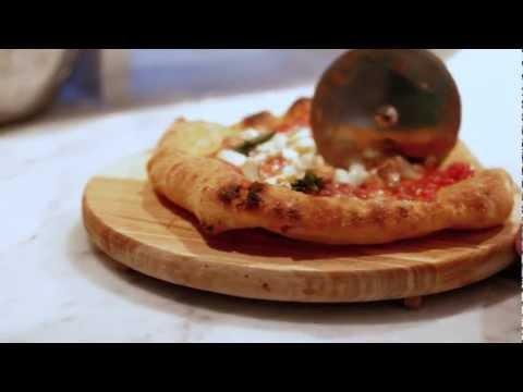 Slice To-Go: Don Antonio by Starita