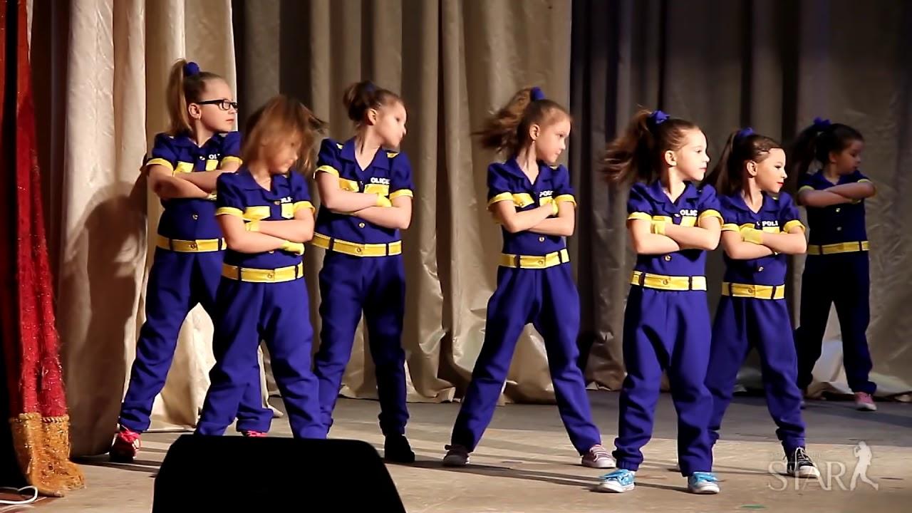 Песня хип-хоп для детей 8 лет скачать
