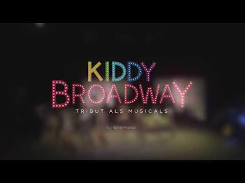 Kiddybroadway