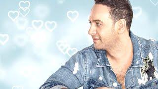 Moustafa Amar - Aaref [Lyrics Video] | مصطفي قمر - عارف