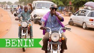 Travel To Benin: A Stunning Piece Of Africa | TravelGretl
