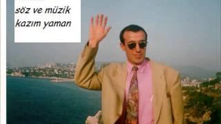 ANNEM KAZIM YAMAN