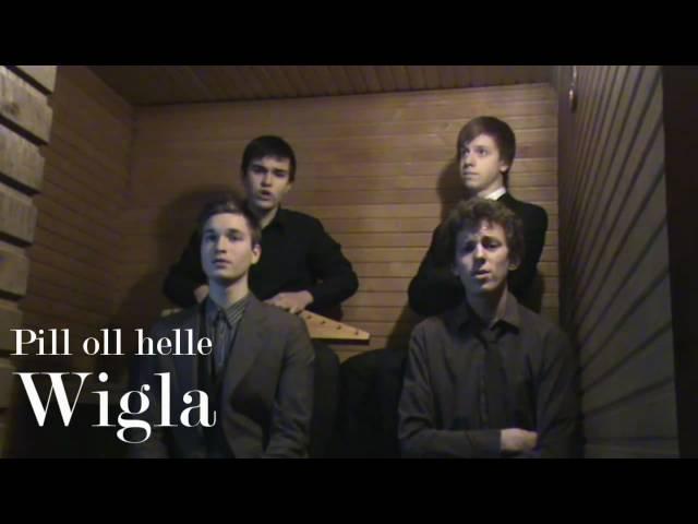 Wigla-pill-oll-helle