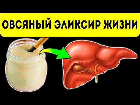 Katéter és prosztatagyulladás