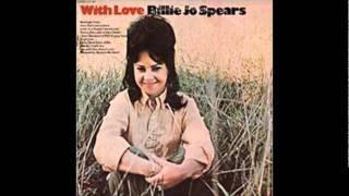 Billie Jo Spears -  Daddy, I Love You