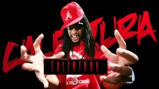 Calentura Remix - Lil Jon Ft. Yandel 2016 (Spectro La Vibora)