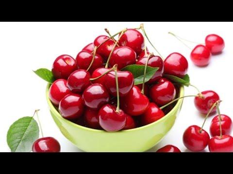 Usted puede tener la diabetes tipo 2 pomelo