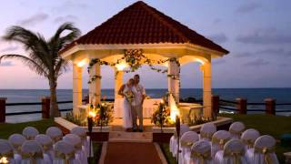 preview picture of video 'Avalon Reef Isla Mujeres'