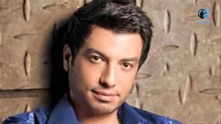 تحميل اغاني Ehab Tawfik - Elly Sa'b Tla'eih   إيهاب توفيق - اللي صعب تلاقية MP3