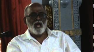 preview picture of video 'Sri Sridhar Guruji's Discourse @ Parashakthi Temple-1, Pontiac, MI, USA. Sept, 2014'